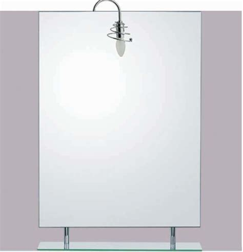 silver bathroom mirror e027 china bath mirror