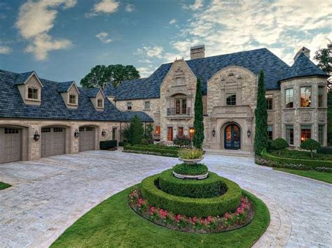 out mansions showcasing luxury houses amazing