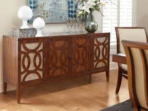 Small Dining Room Hutch Buffet Furniture Dining Room Hutch For Small Space And