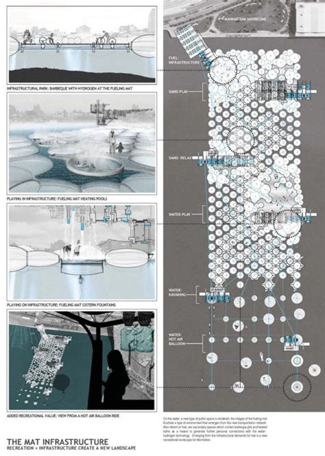 design competition report 253 best images about report layout inspiration on