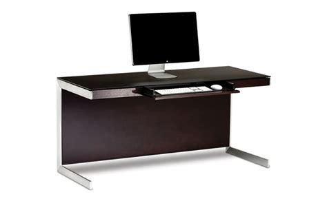 sequel office desk fairhaven furniture