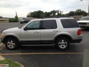 ford explorer xlt 2005 reviews prices ratings with various