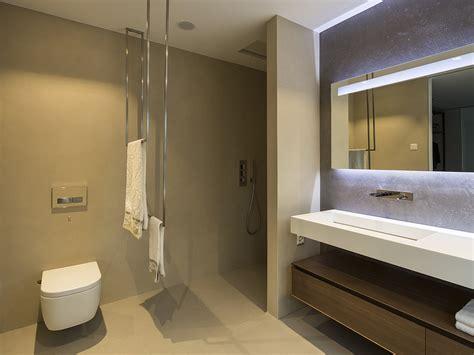 badezimmer fliesen kosten badezimmer fliesen lassen kosten surfinser
