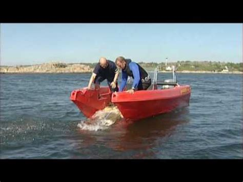 pioneer boats youtube pioner multi mum youtube