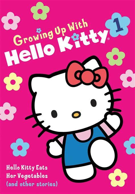 Cincin Hellokitty 1 growing up with hello hello wiki fandom