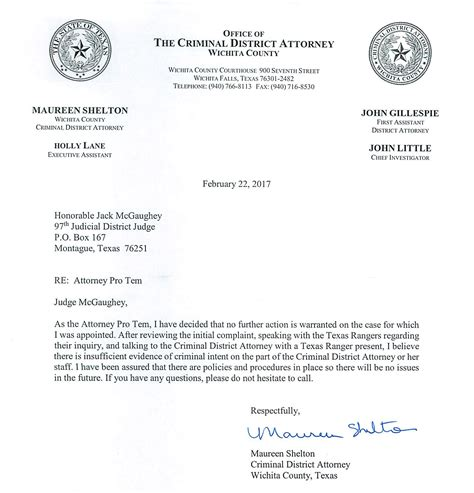 Similiar defense attorney letter to judge from keywords invitation letter for event judge choice image stopboris Images