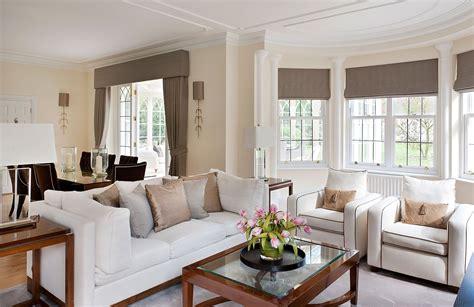 interior design portfolio april hamilton interior