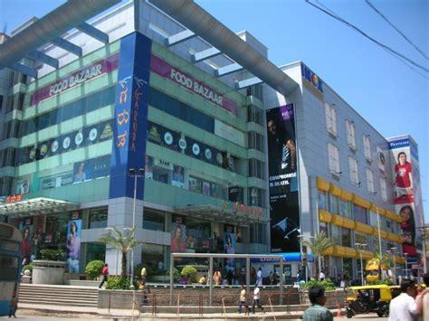 garuda mall magrath road ashok nagar shopping malls in garuda mall magrath road the indian wire