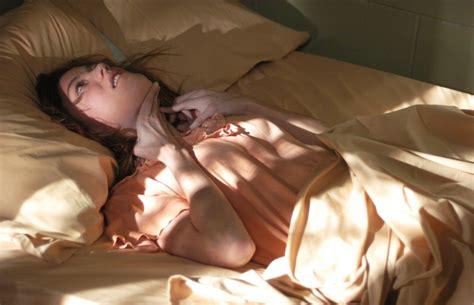 film ultimul exorcist imagini the exorcism of emily rose 2005 imagini un caz