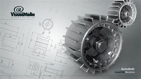 wallpaper hd engineering free hd engineering wallpapers for download