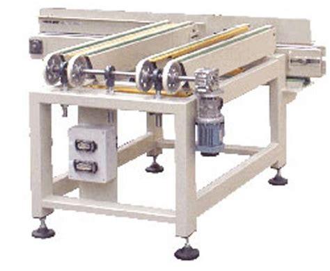 bironcar stove woodworking machines bvba lift tables