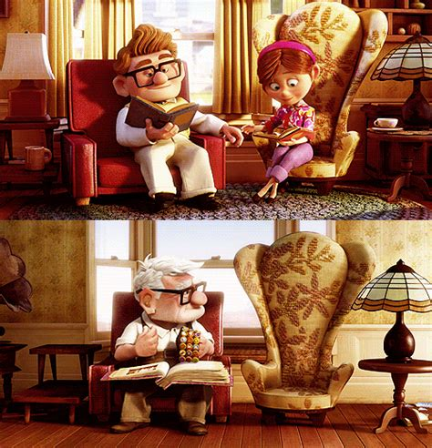 film loved up cute old couples in love thechive