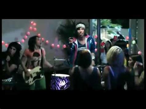 cash cash party in your bedroom cash cash party in your bedroom official music video