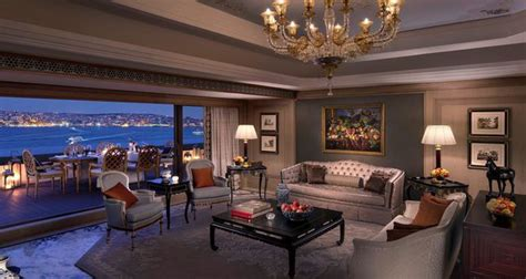 Private Dining Rooms Las Vegas istanbul s shangri la suite among world s super luxury