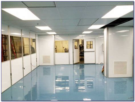 Clean Room Ceiling Tiles by Clean Room Climaplus Ceiling Tiles Tiles Home Design