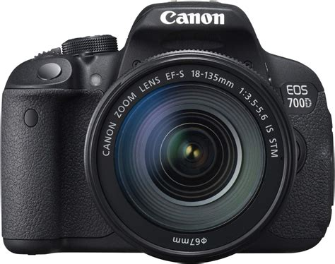 Canon Eos 700d New canon eos 700d rent from 24 month cameracorp australia