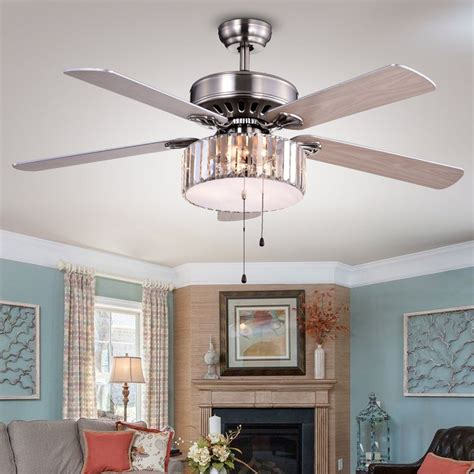 warehouse of tiffany ceiling fans warehouse of tiffany kimalex wood blade ceiling fan