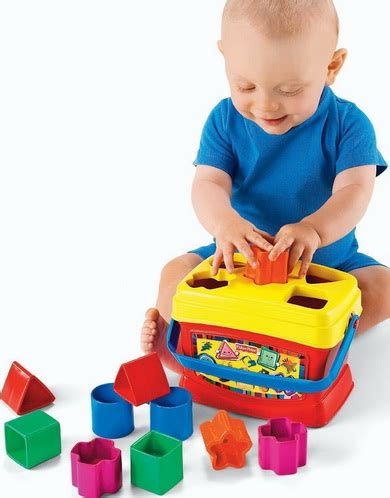 best learning toys for babies best toys for 7 month olds babies educational gifts
