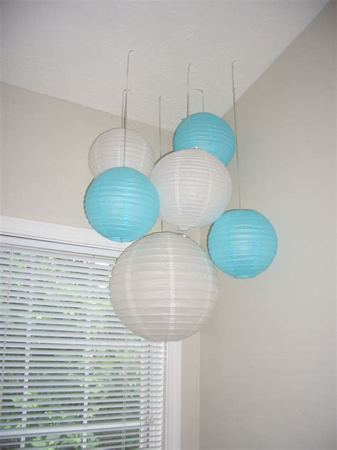 Paper Lanterns - paper lanterns www imgkid the image kid has it