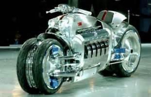 Dodge Tomahawk Motorcycle For Sale Chrysler Tomahawk Bikes The Dashing Xcitefun Net