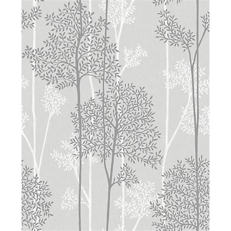 glitter wallpaper wickes graham brown superfresco easy eternal grey glitter