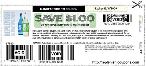 printable grocery coupons kroger kroger