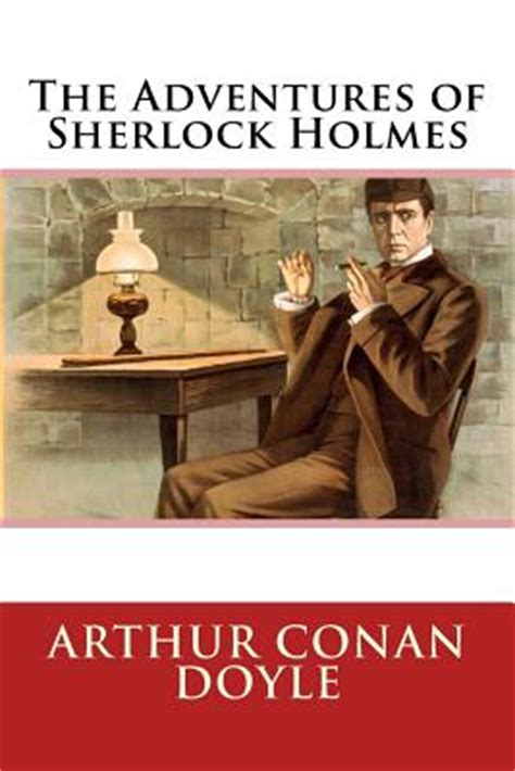 the adventures of sherlock books the adventures of sherlock paperback murder by