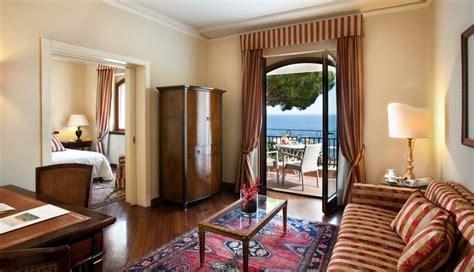 soggiorno in sicilia offerte soggiorno benessere sicilia soggiorno benessere a lazise