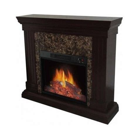 electric fireplace without heater the world s catalog of ideas