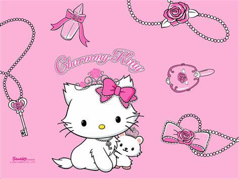 charmmy kitty episode 1 youtube