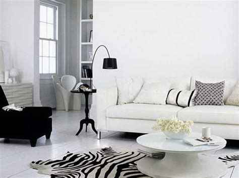 Living Room Accent Pillows by 35 Modern Living Room Decorating Ideas With Accent Pillows