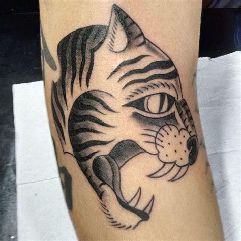 tattoo justin bieber tiger tatuajes justin bieber tigre