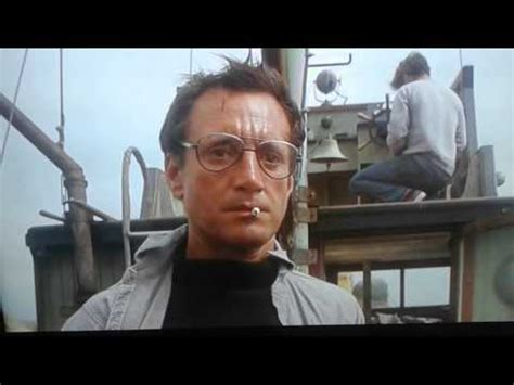 jaws scene we re going to need a bigger boat jaws you re gonna need a bigger boat youtube