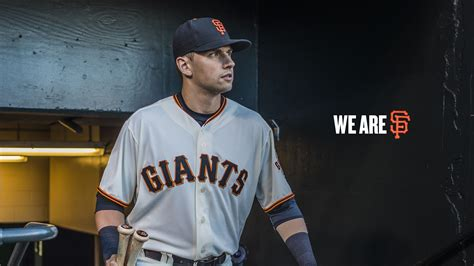 Giants Wallpapers Sfgiants Com Fan Forum