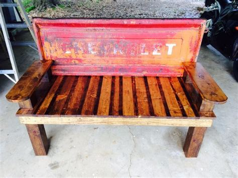 truck tailgate bench plans 1000 ideas about truck tailgate bench on pinterest tailgate bench benches and car