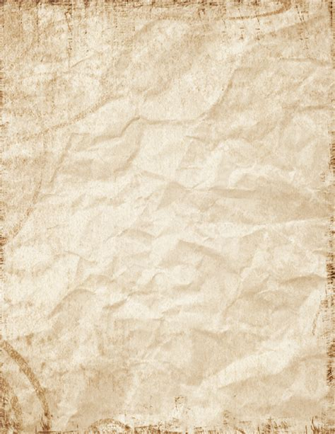 Paper By - vintage paper texture by mgb stock on deviantart