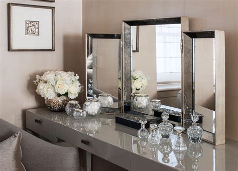 Interior Design Table by Bayswater Family Home Dressing Table Interior Design