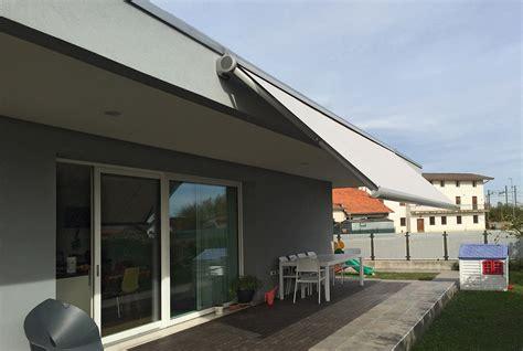 tenda da esterno realizzazioni tende da sole e da esterno tendaggi di