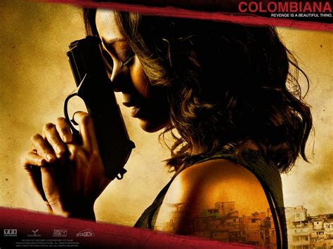 film semi colombia colombiana wallpaper 10027834 1280x1024 desktop
