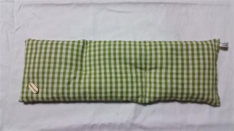 cuscino microonde cuscino per cervicale noccioli di ciliegia collo