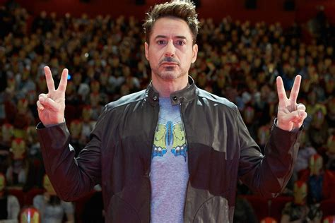 directions for the tony stark haircut tony stark wallpapers wallpaper cave