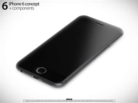 Matte Edition Iphone 6 6s 1 image gallery iphone 6 plus black edition
