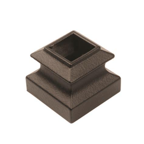 Fatools Sdjf250 J Line Screwdriver Tip Flat Tip 3x250 l j smith 9 16 quot aluminum square flat shoe with set li alh06 antique bronze