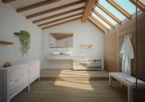 Good Mobili Legno Recupero #1: bianchini-capponi-progetti-contract-ambientazione-multicolor-spa-2_g.jpg