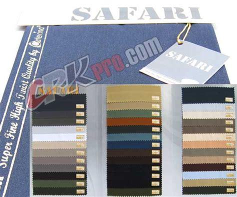 Eksklusif Rompi Loreng Perlengkapan Pramuka penjahit konveksi dan tailor baju pakaian seragam produsen dan supplier perlengkapan militer