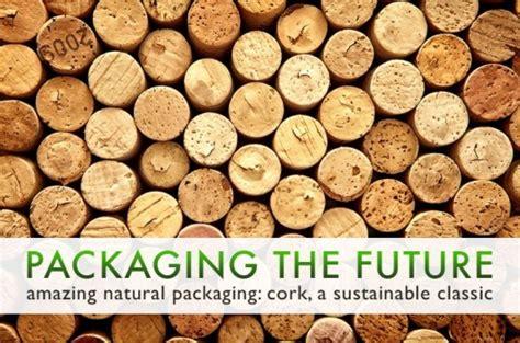 5 uses for products vintage cork floor 171 inhabitat green design innovation