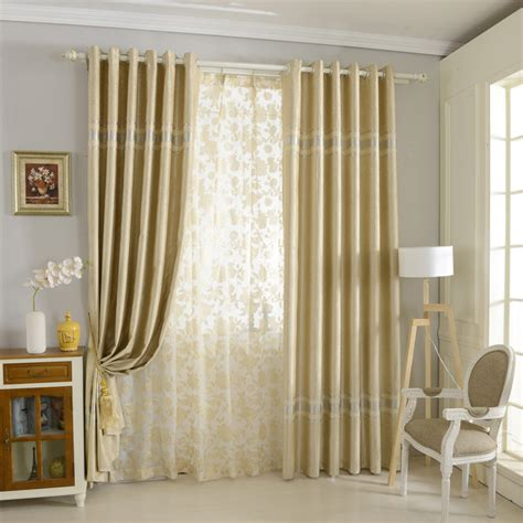 contemporary drapes beige print curtains contemporary curtains polyester