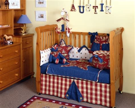 Cowboy Crib Set Baby Bedding Cowboy Baby Crib Bedding Bronco Billy Cowboy Baby 9 Crib Set Buckaroo Style
