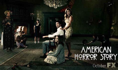 american horror story murder house cast american horror story murder house hd s01 identi