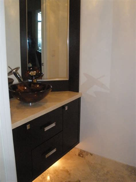 Corner Bathroom Cabinet With Mirror And Light Bathroom Corner Mirror Bathroom Floating Cabinet With